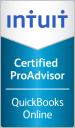 Certified-QuickBooks-Online-ProAdvisor-e1356710225830